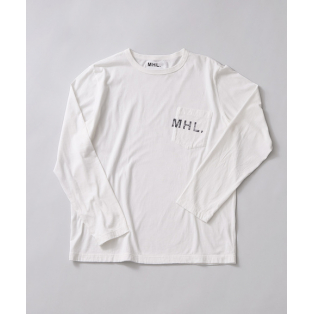 MHL.× URBAN RESEARCH in 広島PARCO