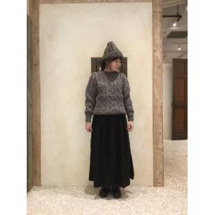 **Peru wool series**