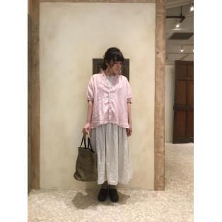 **sakura color**