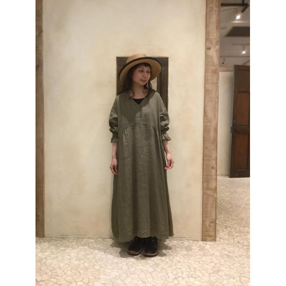 **New item style**