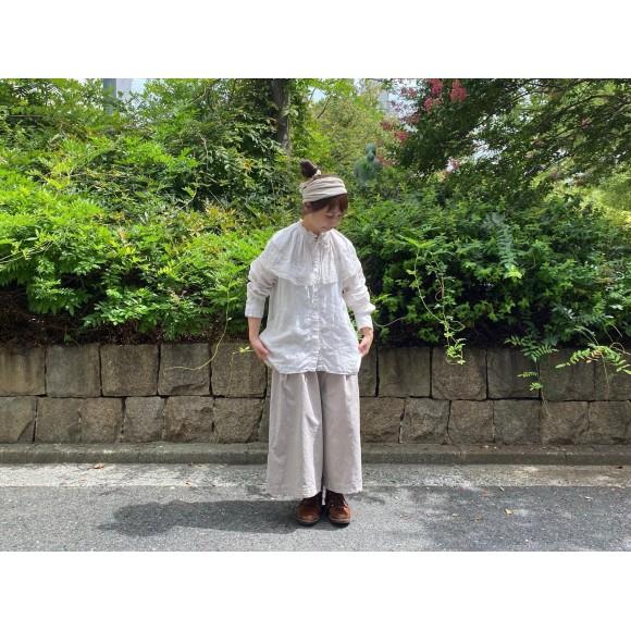 pants coordinate 2