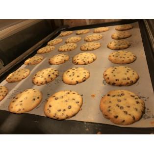 ステラおばさんの人気ナンバーワンのクッキー