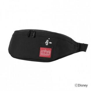Brooklyn Bridge Waist Bag Minnie Mouse