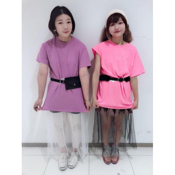 世界シェアNO.1☆GILDAN Tシャツ