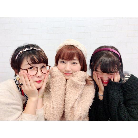 NEW☆アクセサリー