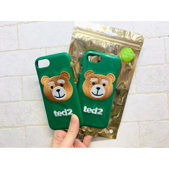 NEW☆ted2
