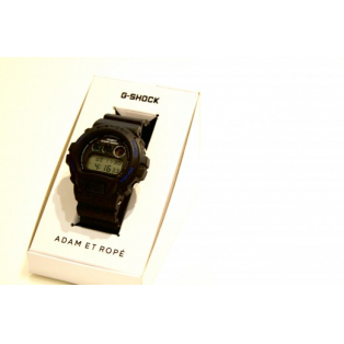 G-SHOCK ADAM ET ROPE'