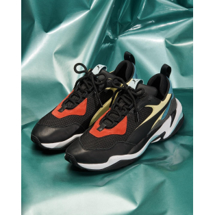 ★Pick Up Sneaker★『PUMA THUNDER SPECTRA』