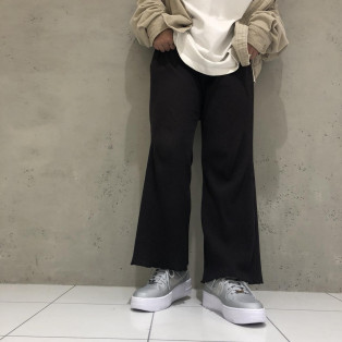 ★NIKE★AF1 SAGE LOW★