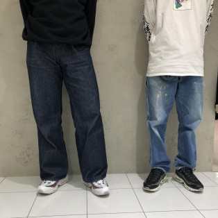 ★NIKE★AIR MAX95★AIRFORCE1'07 SE★