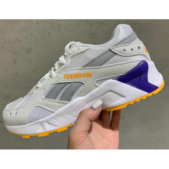 ☆Pick Up Sneaker☆『REEBOK AZTREK 90S