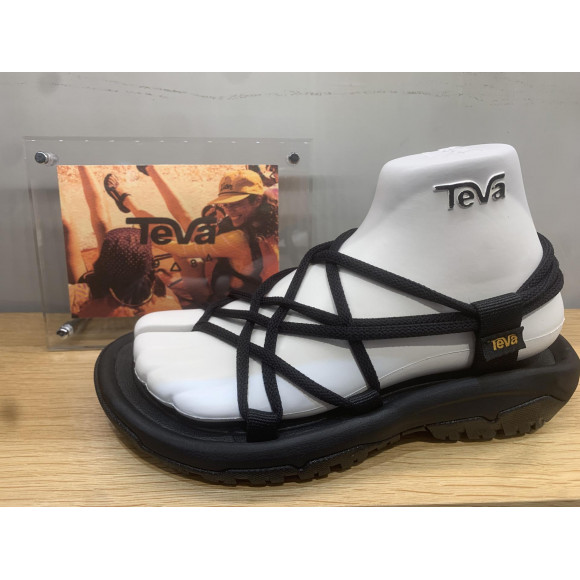 ★Pick Up Sneaker★『TEVA SANDAL』