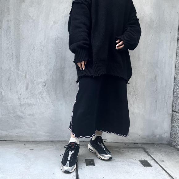 ★NIKE★AIR MAX 95★