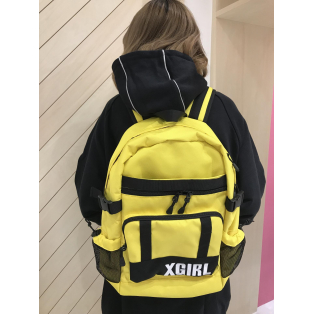 CHEERFUL BACK PACK
