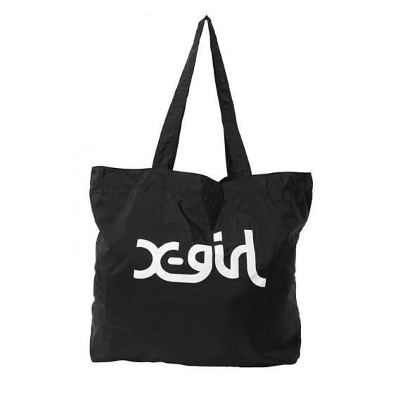X-girl ORIGINAL ECO BAG