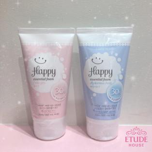 HAPPY♪