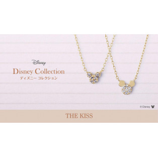 ★Disney collection新作発売★