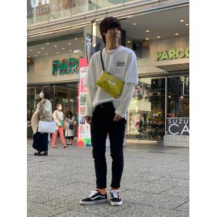 Guess広島パルコ店news30