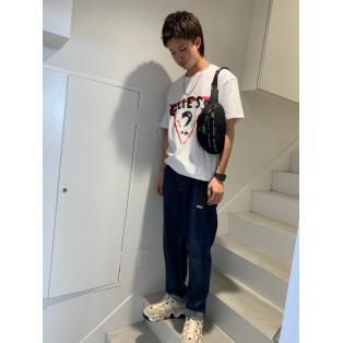 GUESS広島パルコ店news32