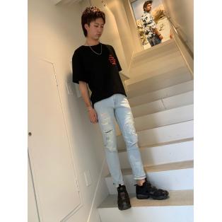 GUESS広島パルコ店news33