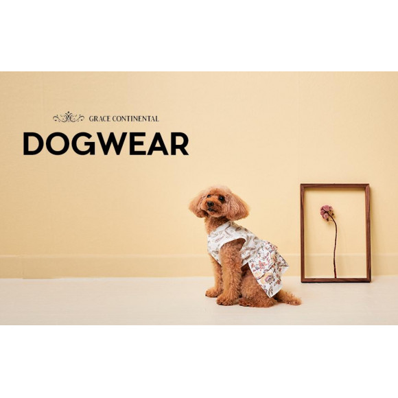 grace dogwear!!
