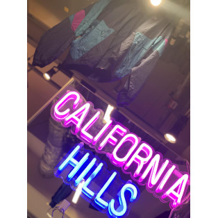 ☆◦..californiahills..◦☆