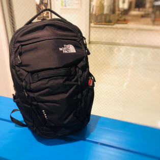 THE NORTH FACE / SURGE