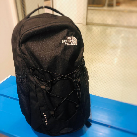 THE NORTH FACE  JESTER JK3