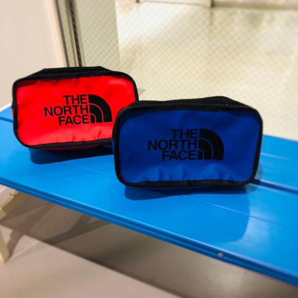 THE NORTH FACE / EXPLORE BLT L