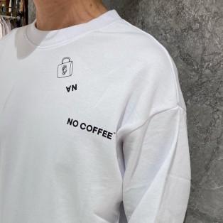 NO COFFEE × FRUIT  OF THE ROOM × nano universe