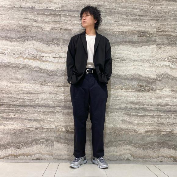 【 M's】SET OFF最終日‼︎‼︎