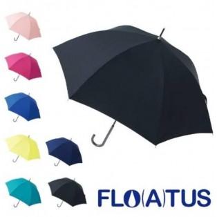 驚きの超はっ水傘☂
