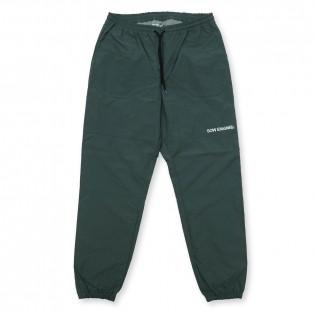 New!! NYLON PANTS#1
