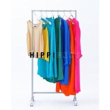【新館3F・特設会場】hippiness(ヒッピネス)期間限定OPEN!