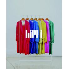【新館2F・特設会場】hippiness(ヒッピネス)期間限定OPEN!