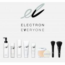 【本館1階 ローズマリー】話題の電子コスメ ELECTRON EVERYONE入店イベント開催!