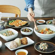 【新館7階 無印良品】冷凍食品販売スタート!