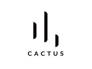 カクテュス