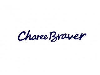 チャーリーブレイバー