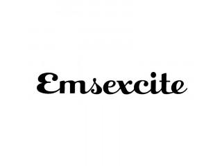 Emsexcite