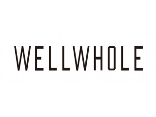 WELLWHOLE