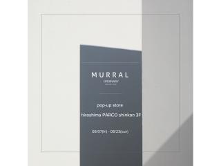 MURRAL
