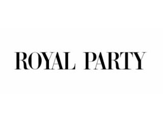 ロイヤルパーティー