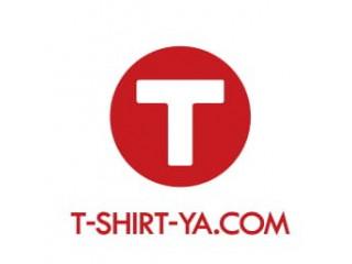 Tシャツ屋.com