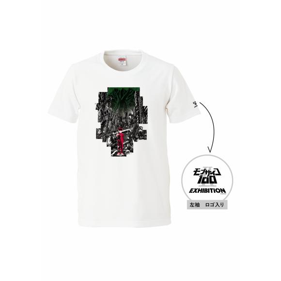 Tシャツ 4,212円 S-XL