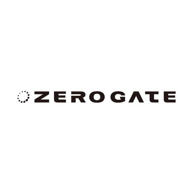 zerogate