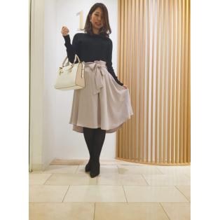 新作skirt♡♡