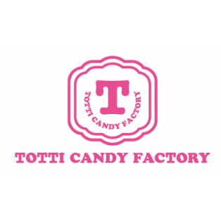 12//15&12/16 totti candy factory In Coming!?