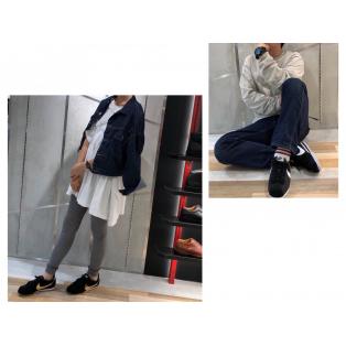 NIKE コルテッツから新作登場!!