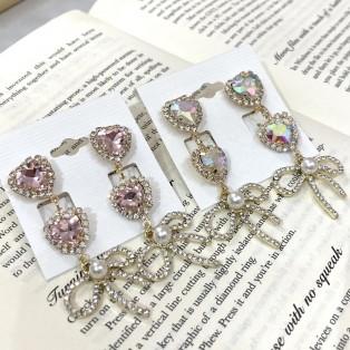 ❤︎ new accessory ❤︎